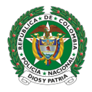 POLICIANACIONAL.png