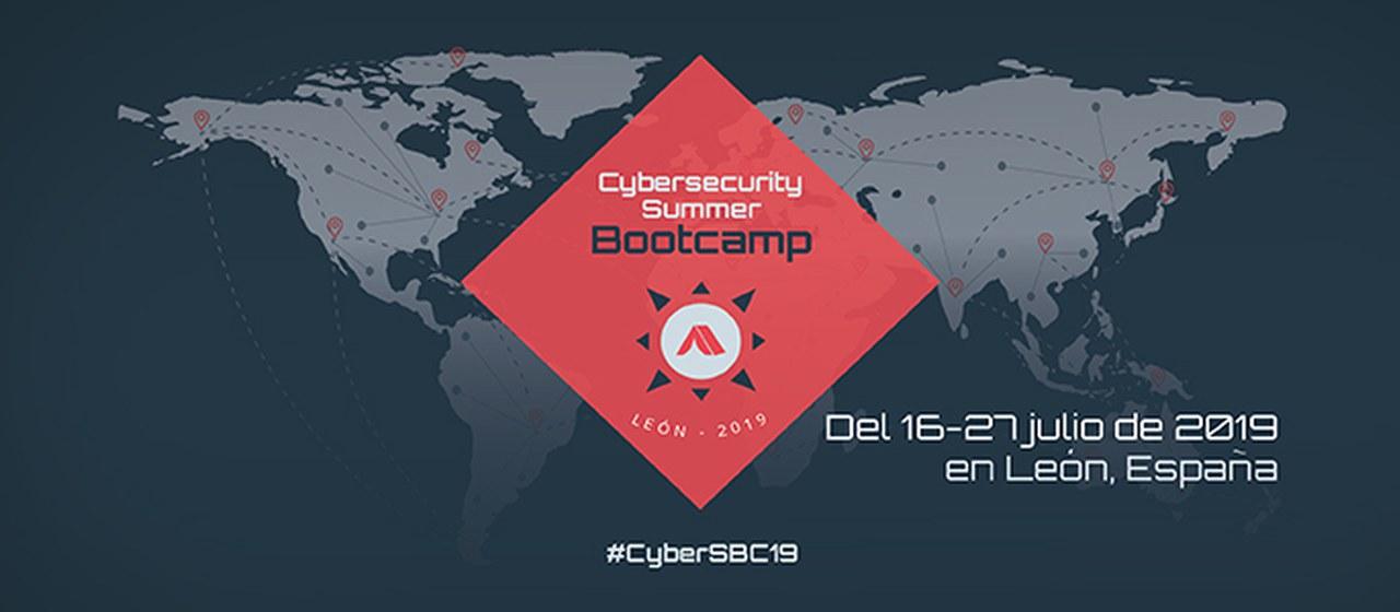 Asobancaria presenta su experiencia en el diseño e implementación del CSIRT financiero en el Cybersecurity Summer BootCamp
