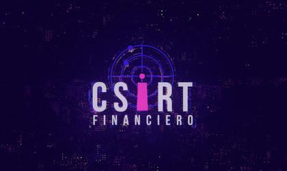 ¿Qué papel juega el CSIRT Financiero en el ecosistema de la ciberseguridad colombiano?